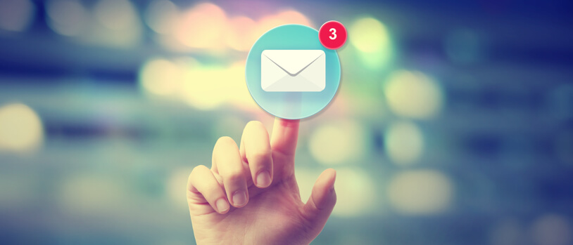 7 regole per il Cold Emailing efficace