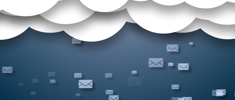 Cold e-mail: cosa sono e perché non sono Spam