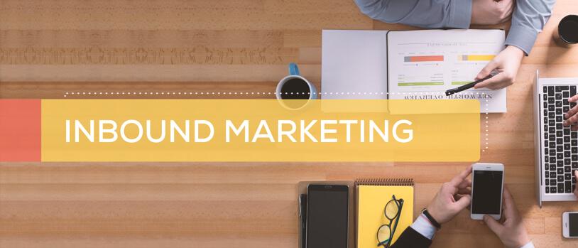 Inbound Marketing: come scrivere un contenuto che funziona