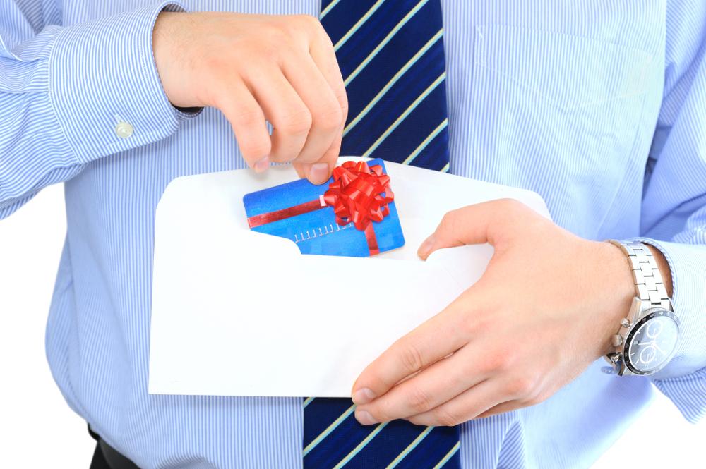consumatori mailing diretto