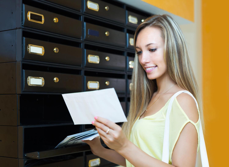 11 motivi per cui il Direct Mail è ancora fondamentale nell'era digitale